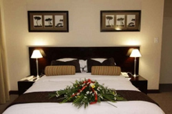 places to stay in Selibe Phikwe